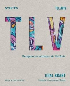 TLV kookboek